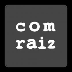 Com Raiz